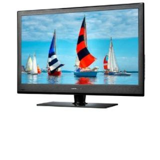 Product image of Hannspree SE32LMNB (32 inch) LED TV 4000:1 350 cd/m2 1366 x 768 5 ms HDMI (Black)