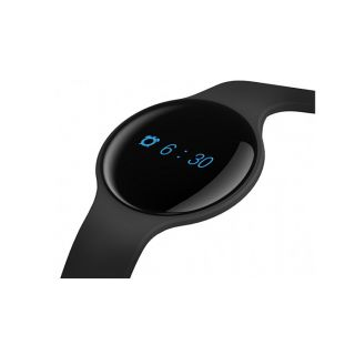 Product image of Hannspree (0.68 inch) Sport Watch with Bluetooth 4.0