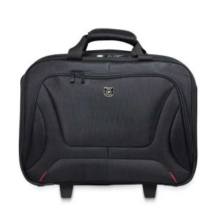 Product image of Port Designs Courchevel Trolley Case for 15.5 inch Laptop