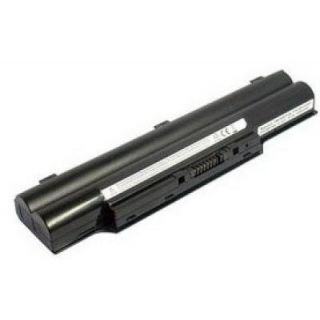 Product image of Fujitsu Battery 1st Battery 6 Cell 6200mAh 67Wh