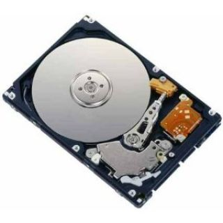 Product image of Fujitsu 500GB Hard Drive (7200rpm) SATA 6G 3.5 inch (Internal)