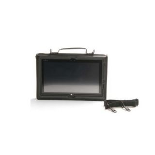 Product image of Fujitsu Bump Case For Stylistic Q572