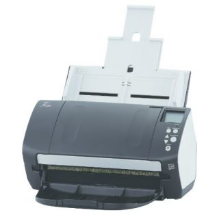 Product image of Fujitsu fi-7160 (A4) ADF Document Scanner