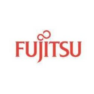 Product image of Fujitsu PA03360-0013 Carrier Sheets (5 Pack)