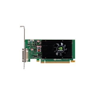 Product image of FTS - SERVER OPTIONS PGRA CP NVS 1GB VGA PCI-E X16 CARD IN
