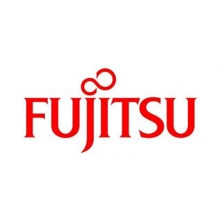 Product image of Fujitsu (40W) AC Power Adaptor 20V for Futro S Series Computers