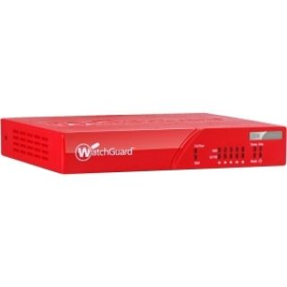 Product image of Watchguard Trade Up To Watchguard XTM 26 1-Year Security Bundle