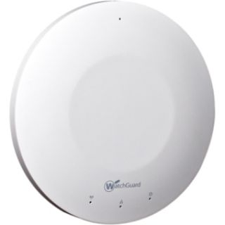 Product image of WatchGuard AP100 Wireless Access Points
