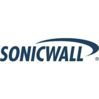 Product image of SonicWALL Module/1000BASE-LX SFP+ Long Haul