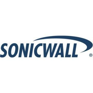 Product image of SonicWALL Dynamic Support 8 X 5 for CDP 2440i (3 Years)