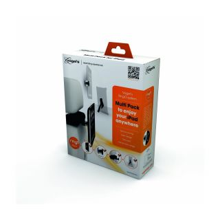 Product image of Vogels TMS 305 RingO Multi Pack for iPad (2, 3rd and 4th Generation)