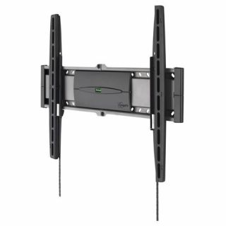 Product image of Vogels EFW8206 Flat Wall Mount for 32 - 55 inch TVs Flat