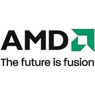 Product image of AMD Athlon X2 Dual Core (370) 4GHz Processor 1MB