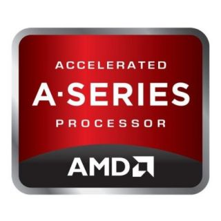 Product image of AMD A10 Series Quad Core (A10-7700K) 3.4GHz Accelerated Processor Unit (APU) 4MB with Radeon R7 Series Graphics Card (Black Edition) - PIB