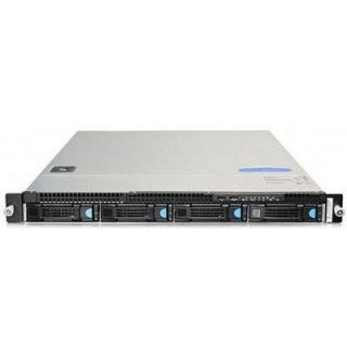 Product image of INTEL - SERVER & BOARD SYSTEM R1304GZ4GS9 SINGLE IN