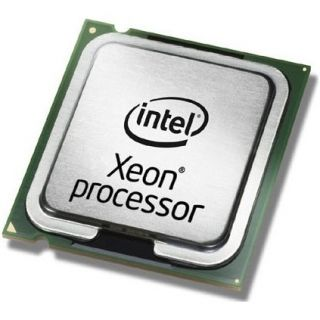 Product image of Intel Xeon Quad Core E3 (1220 v3) 3.1GHz 8MB L3 Cache Processor with 5 GT/s Bus Speed (Boxed)