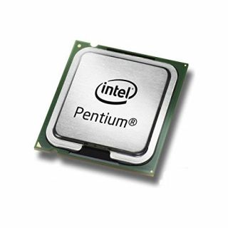 Product image of OEM: Intel Pentium Dual Core (G2030T) 2.6GHz Processor 3MB L3 Cache 5.0GT/s Bus Speed