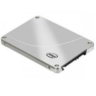 Product image of Intel 530 Series (120GB) Internal Solid State Drive 2.5 inch 7mm SATA 6gb/s 20nm MLC (Single Pack)
