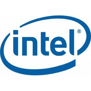 Product image of INTEL - SERVER & BOARD DUAL PROCESSOR SYSTEM EXTENDED WARRANTY SINGLE