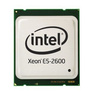 Product image of INTEL - SERVER CPU TRAY XEON E5-2630L 2.00GHZ SKT2011-0 15MB CACHE TRAY IN