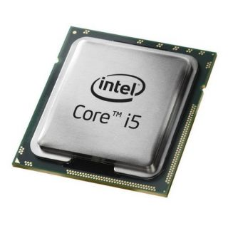 Product image of OEM: Intel 4th Generation Core i5 (4690S) 3.2GHz Quad Core Processor 6MB L3 Cache