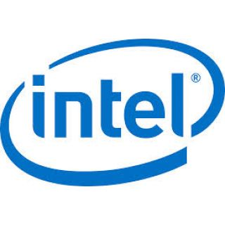Product image of OEM: Intel 4th Generation Core i7 (4790T) 2.7GHz Quad Core Processor 8MB L3 Cache (Tray)