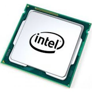 Product image of Intel Pentium Dual Core (G3250) 3.2GHz Processor 3MB L3 Cache 5GT/s Bus Speed (Boxed)