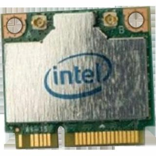 Product image of Intel WLA/Intel SingleBand Wireless-N 7260 2x2