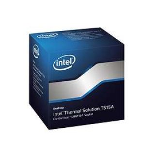 Save 19 On Intel Server Amp Board Thermal Solution