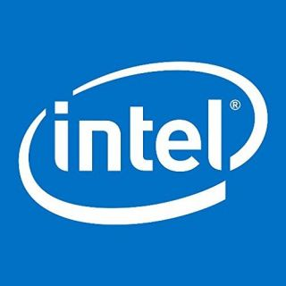 Product image of Intel Genuino 101 Single