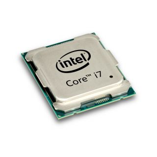 Product image of INTEL - CLIENT CPU CORE I7-6800K 3.40GHZ SKT2011-V3 15MB CACHE BOXED IN
