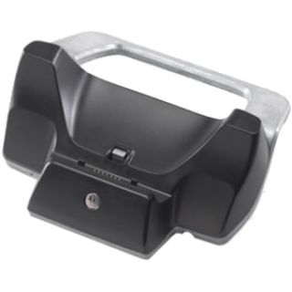 Product image of Motorola-Symbol - 1A ET1 Cradle Single Slot Docking
