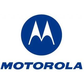 Product image of MOTOROLA-SYMBOL - 1A OPEN CLASS DS457 ACCESORY MOUNTING BRACKET ADAPT DS457 FIT HOLES MS320X