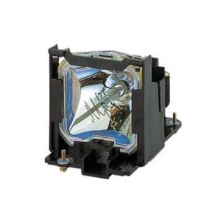 Product image of Maverick Panasonic Replacement Projector Lamp ET-LAE100  Projector