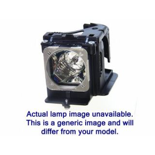 Product image of Panasonic ET-LAE12 Replacement Lamp for PT-EX16K/EX12K.