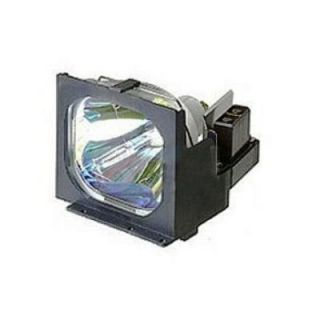 Product image of Sanyo Replacement Lamp Module for Sanyo PLC-XW57 Projector
