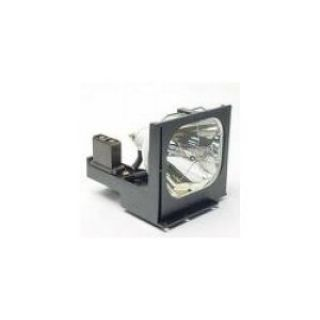 Product image of Optoma Replacement Lamp for HD20, EH1020,EX612,EX615,HD200X,HD20-LV Projectors