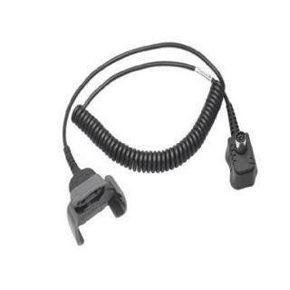 Product image of Symbol Technologies - 1A Open CL MC3000 Zebra QL Series Printer Cable