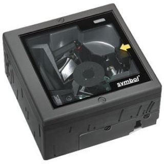 Product image of Symbol Technologies - 1A Open CL LS7808 Twilight Black W/ Quick Reference Guide In