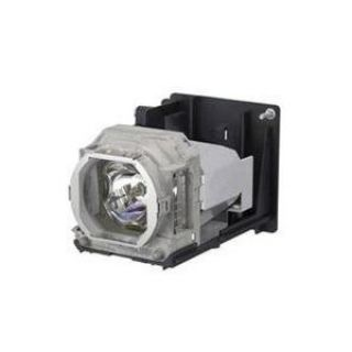 Product image of Mitsubishi Replacement Projector Lamp for XD206U, SD206U Projectors