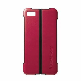Product image of BlackBerry Transform Hard Shell (Red)
