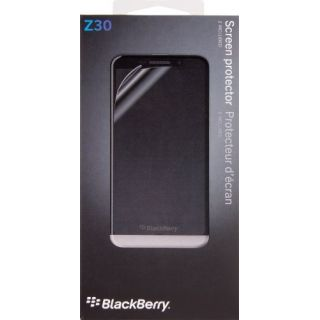 Product image of RIM - BLACKBERRY ACCESSORY A-SERIES SCREEN PROTECTOR 2 PACK