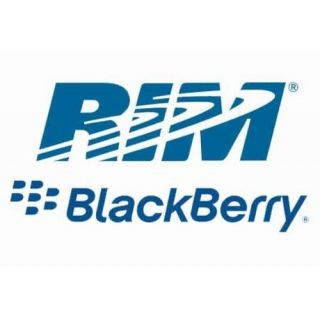 Product image of BlackBerry Classic Leather Pocket (Black)