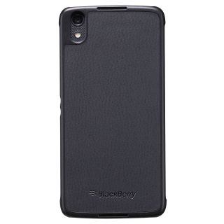 Product image of BLACKBERRY - ACCESSORY DTEK50 HARD SHELL BLACK