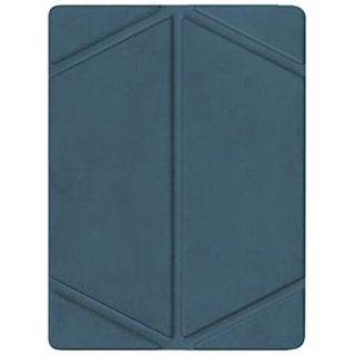 Product image of [Ex-Demo] HTC Nexus 9 Magic Cover PU (Mint Indigo) (Opened / Item as new)