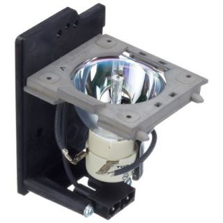 Product image of Samsung Lamp Module For D300B