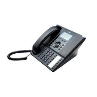Product image of Samsung 15320 SMT-i5210 14 Button IP Handset