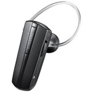 Product image of Samsung HM1200 Bluetooth Headset (No Charger)