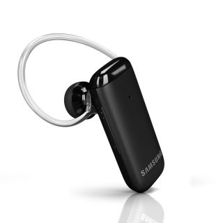 Product image of Samsung HM3700 Bluetooth Headset with Android Support