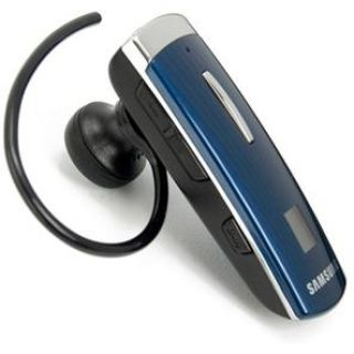 Product image of Samsung HM6450 Bluetooth Headset with Android Support